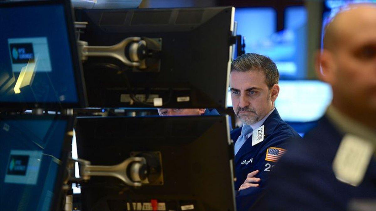Fitch in tahmini yurt içi piyasalarda yatırımcıya moral verdi #2