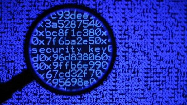 Matematikle savaş kazanan dahi: Alan Turing #3