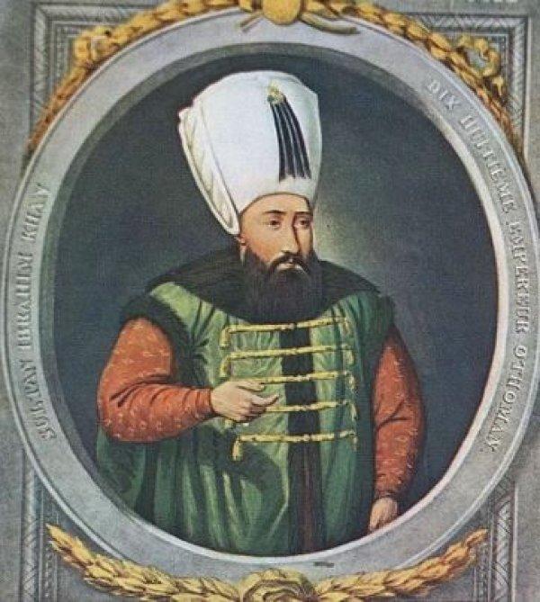 Osmanlı tarihinin en acımasız celladı: Kara Ali #4